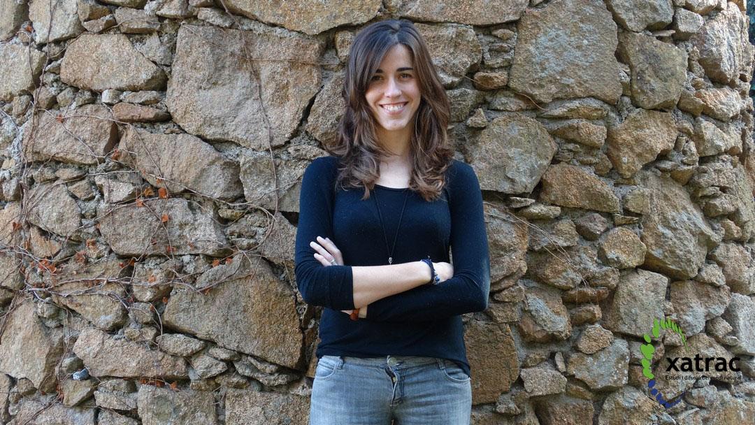 Júlia Nogués