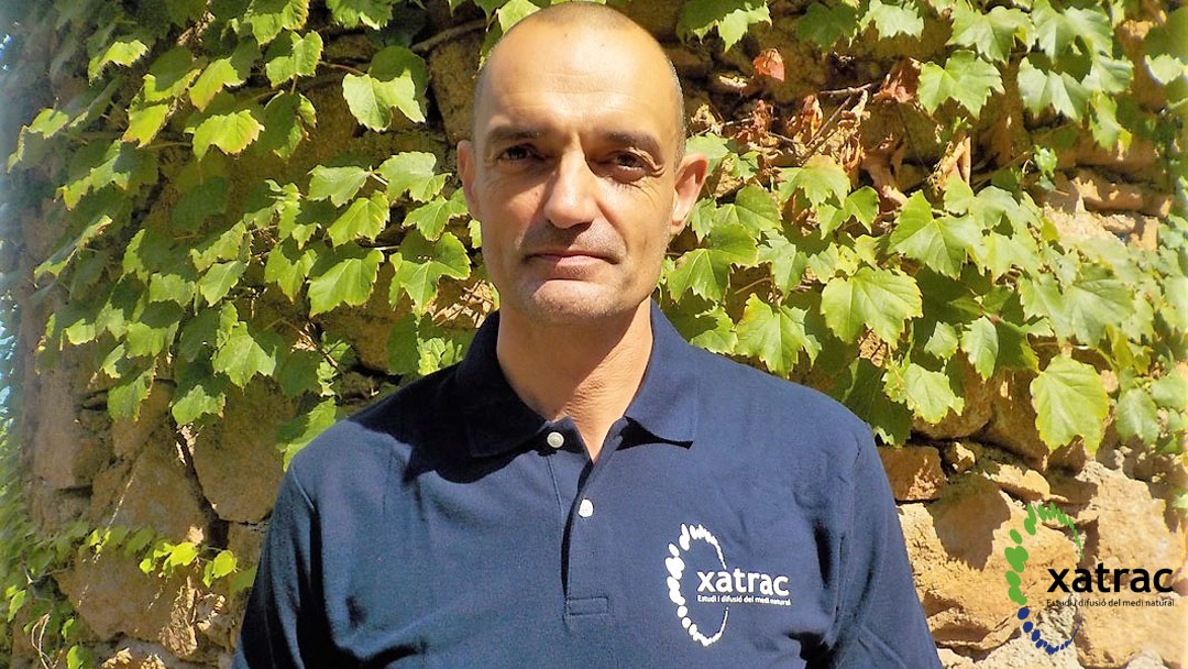 Jordi Gaitan