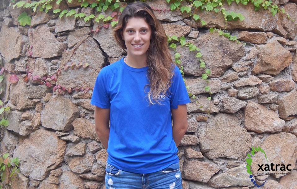 Aida Cuello