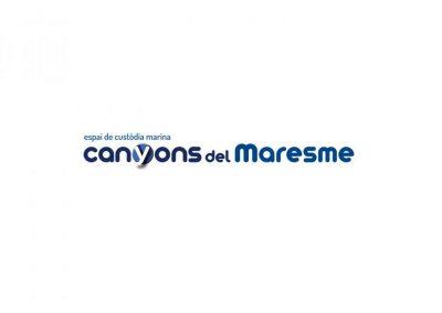 Projecte de divulgació i ciència ciutadana sobre els canyons submarins del maresme i la selva.