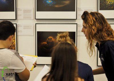 "Montphoto ""Imatges que inspiren"""