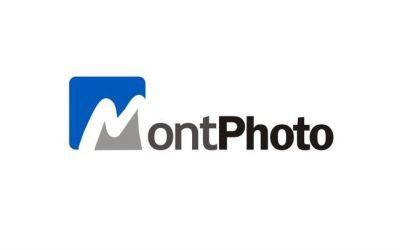 Montphoto FEST 2018